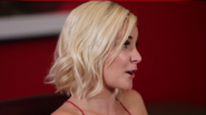 Nikki Bella (Unfiltered With Renee Young) 4