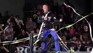 ROH Glory By Honor XIII.00019