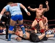 Raw-2-1-2006.34