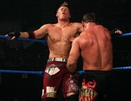 Smackdown-26-Jan-2007.6