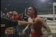 11-28-06 ECW 4