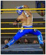 11-6-14 NXT 1