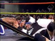 4-11-95 ECW Hardcore TV 18