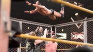4.19.17 NXT.14