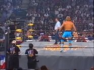 Great American Bash 1997.00041