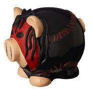 Kane Piggy Bank
