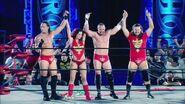 ROH Final Battle 2014.00022