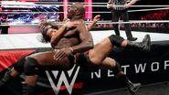 6-27-16 Raw 16