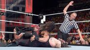 7-21-14 Raw 6