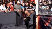 9-19-16 Raw 53