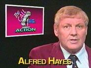 Alfred Hayes 15