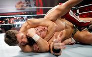 Raw 2.14.2011.21