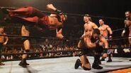 Royal Rumble 2005-23