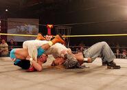TNA 11-6-02 1