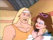 The Art of Wrestling (Hulk Hogan's Rock 'n' Wrestling).00004