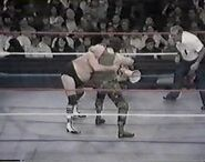 WWF The Wrestling Classic.00004
