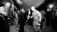 WrestleMania 29 Backstage.1