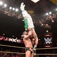 9-14-16 NXT 18
