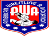 American Wrestling Association