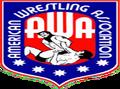 AWA-Logo-portal.png