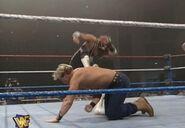 January 15, 1996 Monday Night RAW.6
