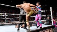 March 17, 2016 Smackdown.28