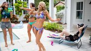 NXT Summer Vacation Photoshoot.8