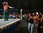 Smackdown-22-Dec-2006.6