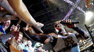 WrestleMania Revenge Tour 2014 - Belfast.5