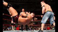 3-17-2008 RAW 69