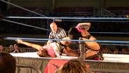 3-22-13 TNA House Show 6