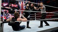 April 18, 2016 Monday Night RAW.63