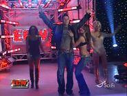 ECW 10-23-07 1