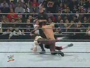 February 19, 2008 ECW.00014