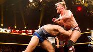 September 23, 2015 NXT.18
