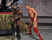 Smackdown-9-June-2006.13