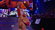WWESUPERSTARS72612 10