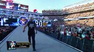 WWE Music Power 10 - The Music of WrestleMania 31.00006