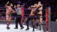 10-10-16 Raw 20