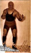 Alejandro Muñoz Moreno 1