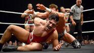 December 23, 2015 NXT.3