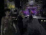 January 29, 1996 Monday Nitro.00022