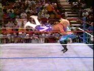 July 5, 1993 Monday Night RAW.00004