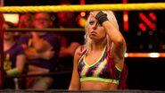 May 18, 2016 NXT.4
