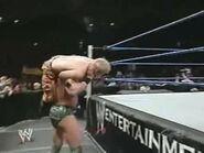 May 7, 2005 WWE Velocity.00017