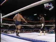 September 28, 1986 Wrestling Challenge.00005