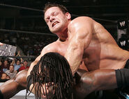 Smackdown-7July2005-1