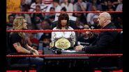 WWE 3-9-2009 13