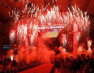 WrestleMania 23.5