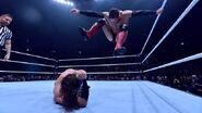 WrestleMania Revenge Tour 2015 - Leeds.2